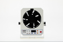 Benchtop Ionizer Fun AC Type Self Cleaning KF-21AW