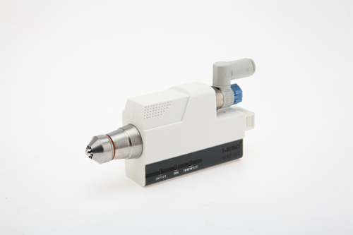 Cheap Ionizing Air Nozzle KZ-10C ESD Control