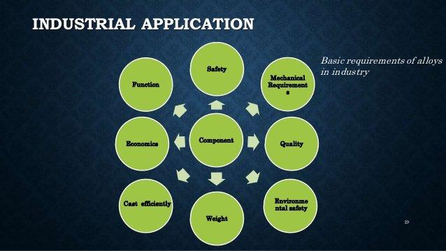 application kesd .jpg